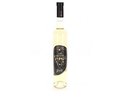 Čebelarstvo Jere - Honey wine - dry  0.50l