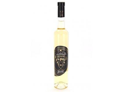 Čebelarstvo Jere - Honey wine - semi-sweet  0.50l