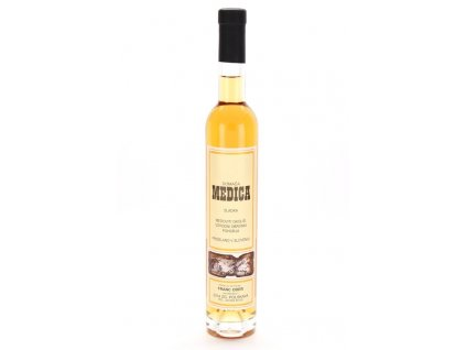 Čebelarstvo Oder - Archive flower honey mead - sweet  0.37l
